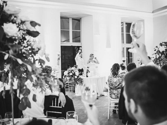 Il matrimonio di Joel e Valentina a Gravedona, Como 77