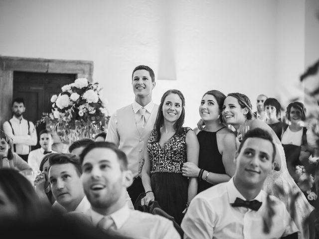 Il matrimonio di Joel e Valentina a Gravedona, Como 78