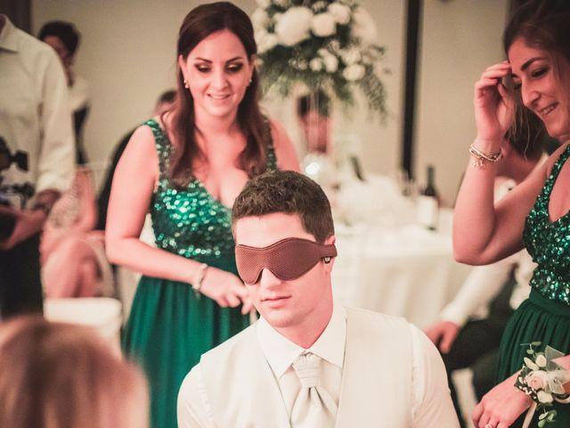 Il matrimonio di Joel e Valentina a Gravedona, Como 81
