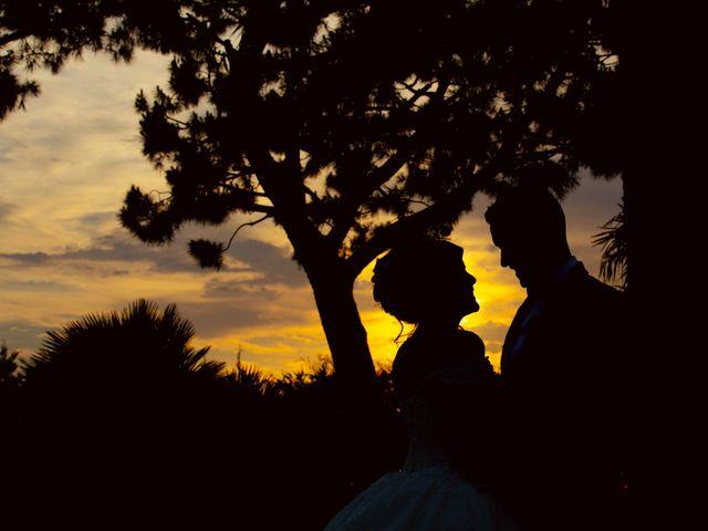Il matrimonio di Giovanni e Mary a Matera, Matera 22