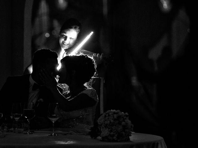 Il matrimonio di Giovanni e Mary a Matera, Matera 23