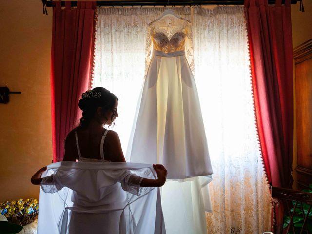 Il matrimonio di Vicky e Giovanni a Palermo, Palermo 13