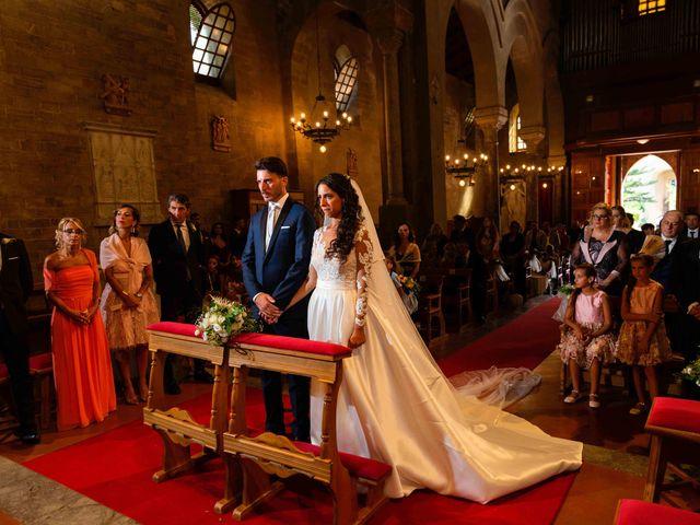 Il matrimonio di Vicky e Giovanni a Palermo, Palermo 25
