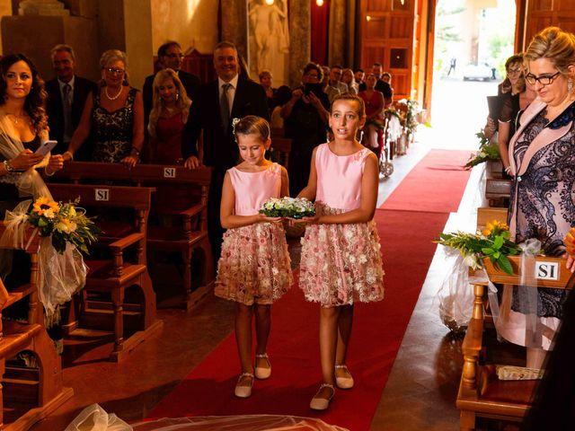 Il matrimonio di Vicky e Giovanni a Palermo, Palermo 26