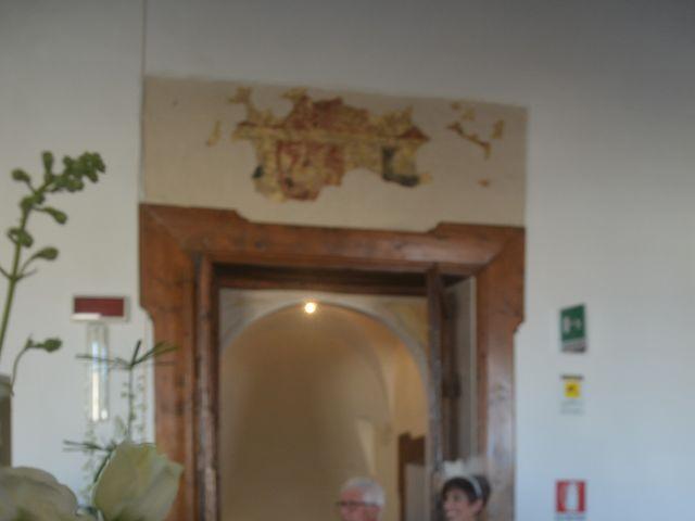 Il matrimonio di Lorenzo e Giovanna a Mesagne, Brindisi 7
