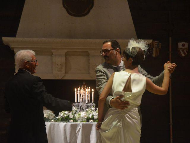 Il matrimonio di Lorenzo e Giovanna a Mesagne, Brindisi 15