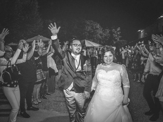 Il matrimonio di Alessandro e Irene a Piadena, Cremona 23