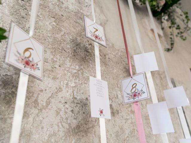 Il matrimonio di Luca e Roberta a Bergamo, Bergamo 44
