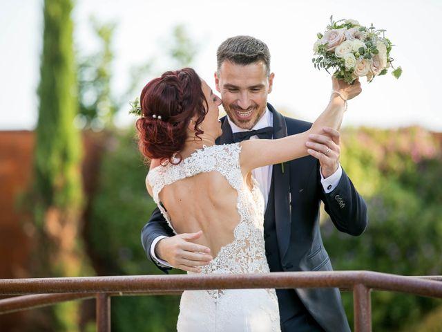 Il matrimonio di Luca e Roberta a Bergamo, Bergamo 2