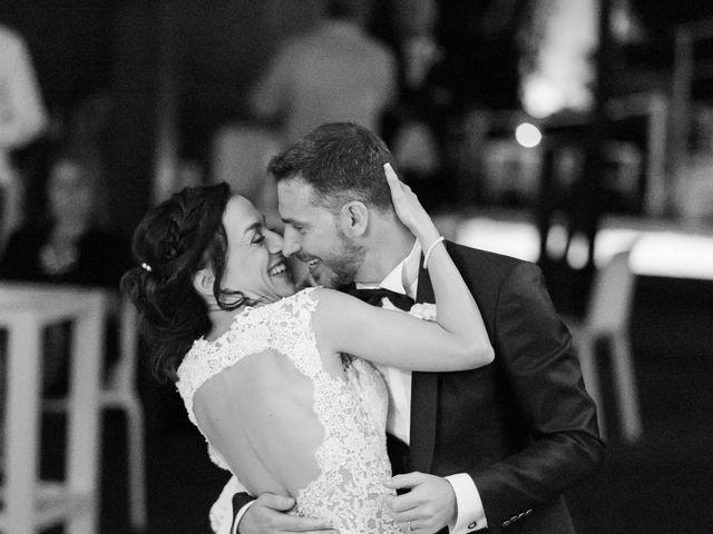 Il matrimonio di Luca e Roberta a Bergamo, Bergamo 75