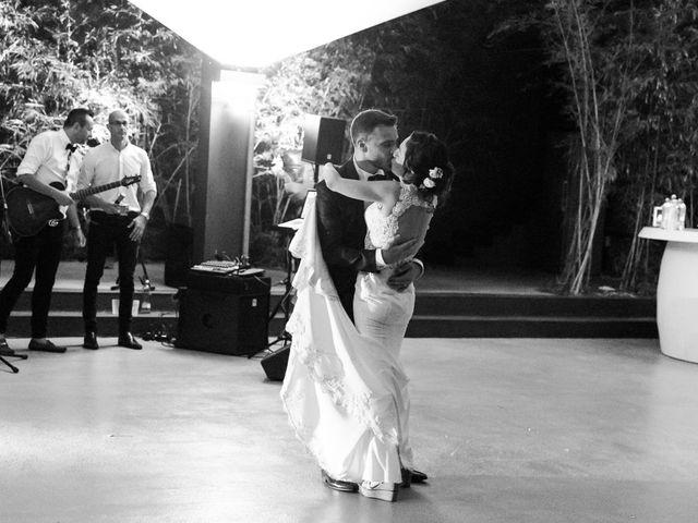 Il matrimonio di Luca e Roberta a Bergamo, Bergamo 77