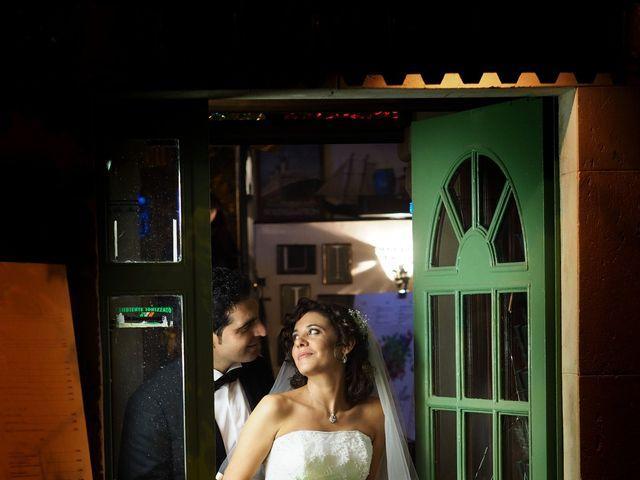 Il matrimonio di Marinella e Giuseppe a Floridia, Siracusa 18