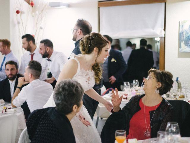 Il matrimonio di Cristian e Benedetta a Ispra, Varese 39