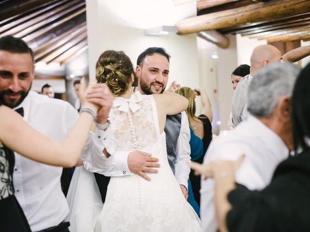 Il matrimonio di Cristian e Benedetta a Ispra, Varese 43