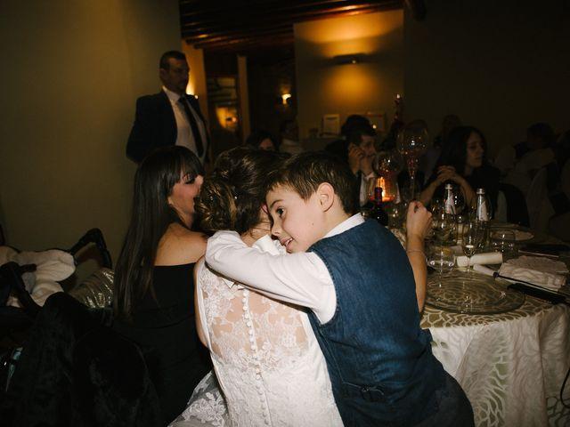 Il matrimonio di Cristian e Benedetta a Ispra, Varese 44
