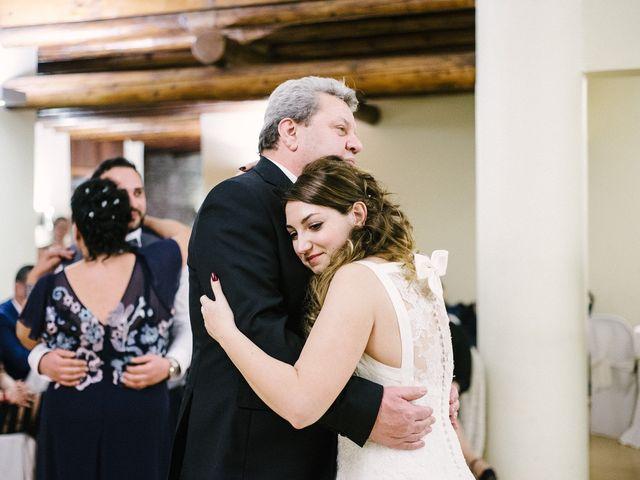 Il matrimonio di Cristian e Benedetta a Ispra, Varese 47
