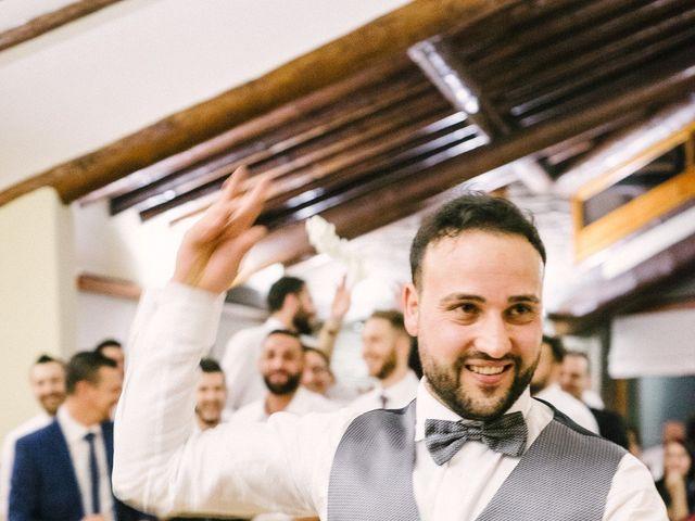 Il matrimonio di Cristian e Benedetta a Ispra, Varese 49