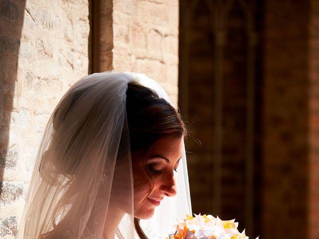 Il matrimonio di Marcello e Emma a Comacchio, Ferrara 36