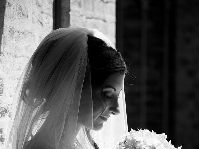 Il matrimonio di Marcello e Emma a Comacchio, Ferrara 37