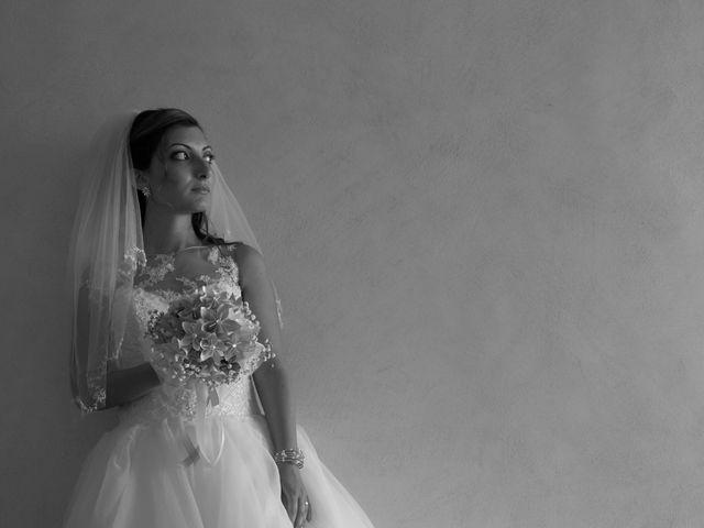 Il matrimonio di Marcello e Emma a Comacchio, Ferrara 54