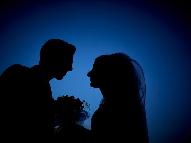 Il matrimonio di Marcello e Emma a Comacchio, Ferrara 65