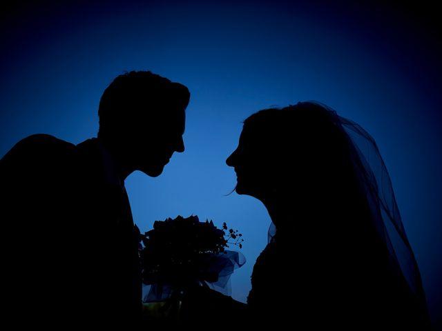 Il matrimonio di Marcello e Emma a Comacchio, Ferrara 66