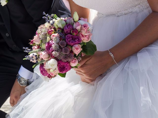 Location Matrimonio Bassano Romano : Il matrimonio di davide e anna a bassano romano viterbo