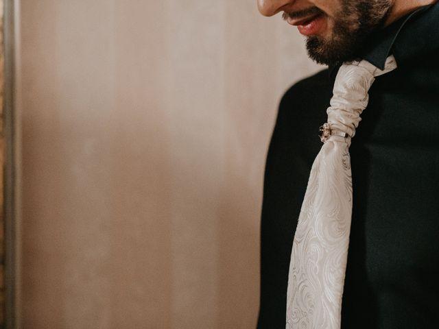 Il matrimonio di Ciro e Giuseppe a Torino, Torino 9