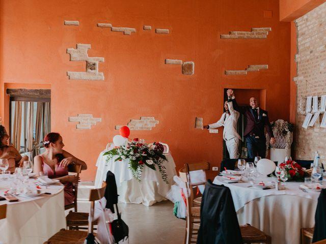 Il matrimonio di Ciro e Giuseppe a Torino, Torino 19