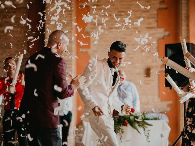 Il matrimonio di Ciro e Giuseppe a Torino, Torino 20