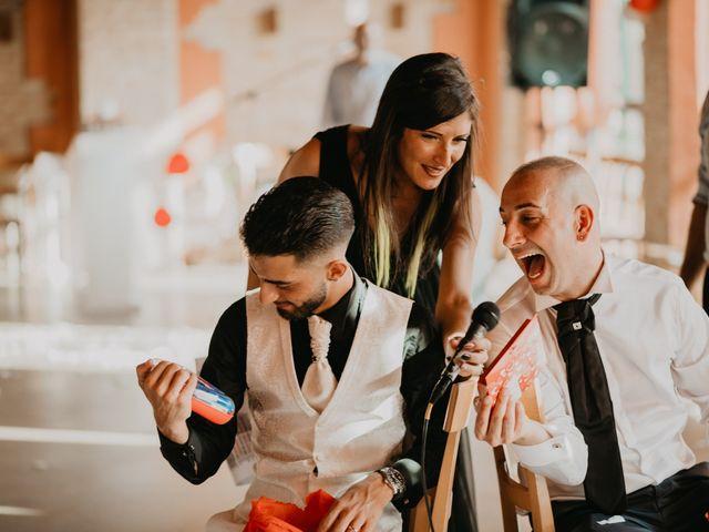 Il matrimonio di Ciro e Giuseppe a Torino, Torino 22