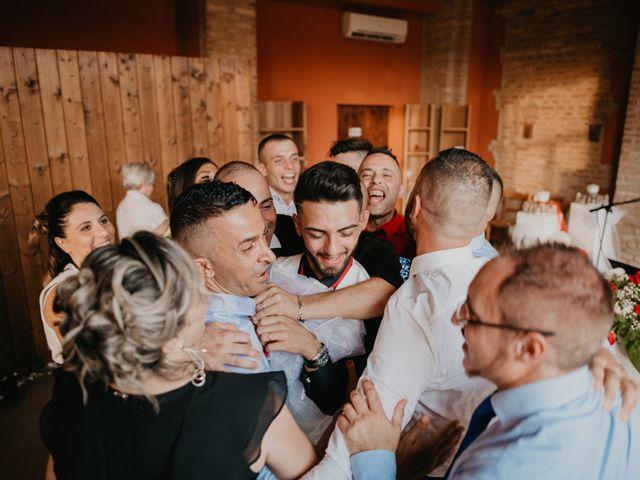 Il matrimonio di Ciro e Giuseppe a Torino, Torino 27
