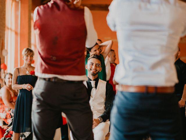Il matrimonio di Ciro e Giuseppe a Torino, Torino 28