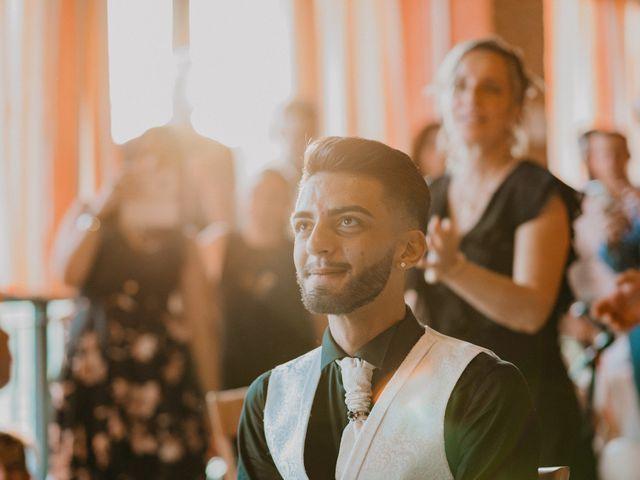 Il matrimonio di Ciro e Giuseppe a Torino, Torino 30