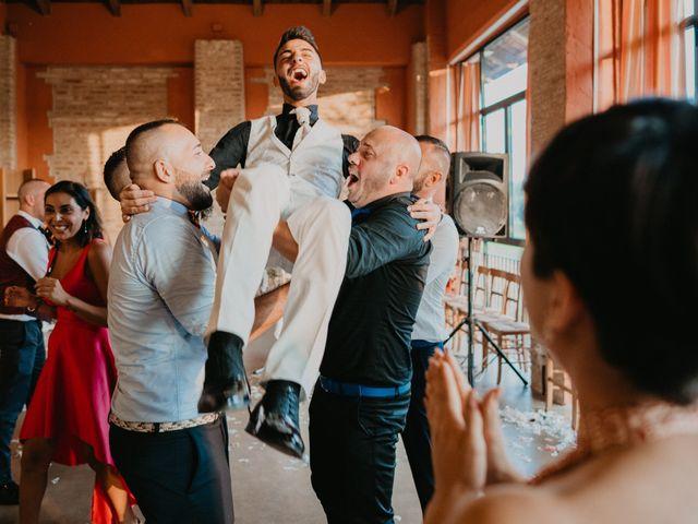 Il matrimonio di Ciro e Giuseppe a Torino, Torino 31