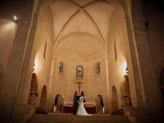 Il matrimonio di Luciano e Alda a Filiano, Potenza 10