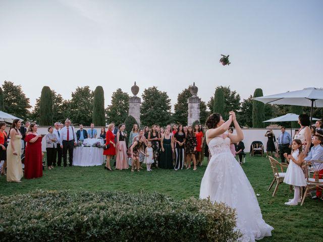 Il matrimonio di Giorgio e Rosalia a Verona, Verona 39