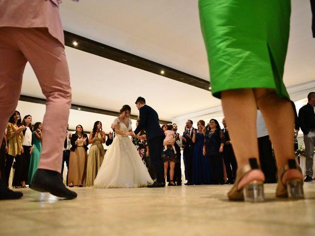 Il matrimonio di Davide e Flavia a Ostuni, Brindisi 12