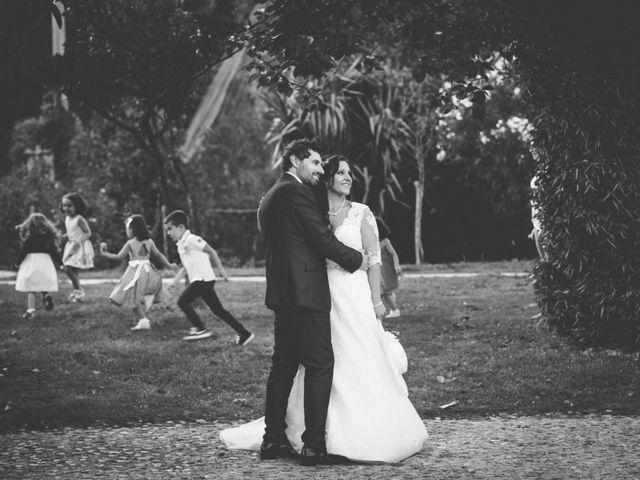 Il matrimonio di Giovanni e Carmen a San Cipriano Picentino, Salerno 30