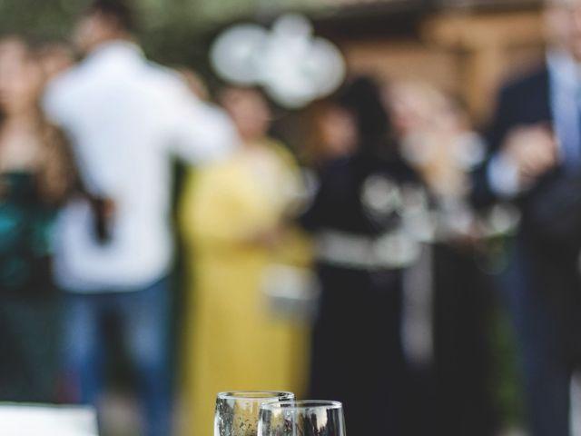 Il matrimonio di Kabir e Laura a Fano, Pesaro - Urbino 14