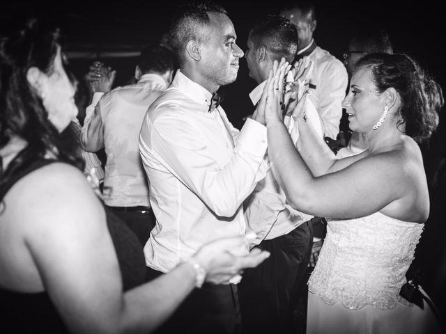 Il matrimonio di Kabir e Laura a Fano, Pesaro - Urbino 16