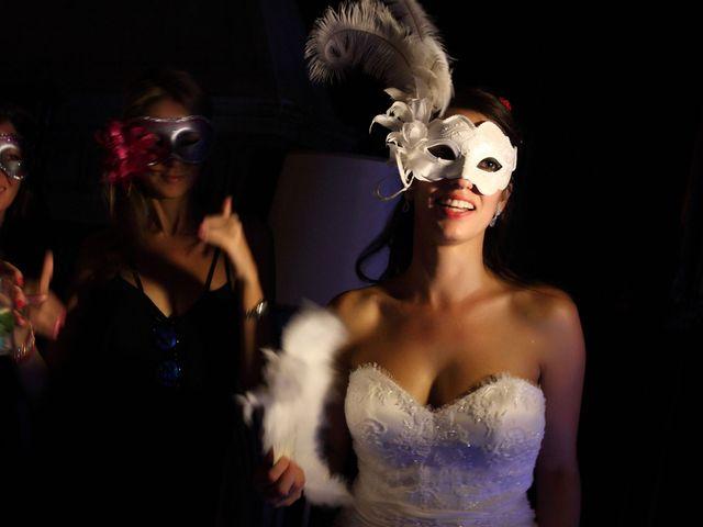 Il matrimonio di Pierre e Desiree a Agrate Brianza, Monza e Brianza 21