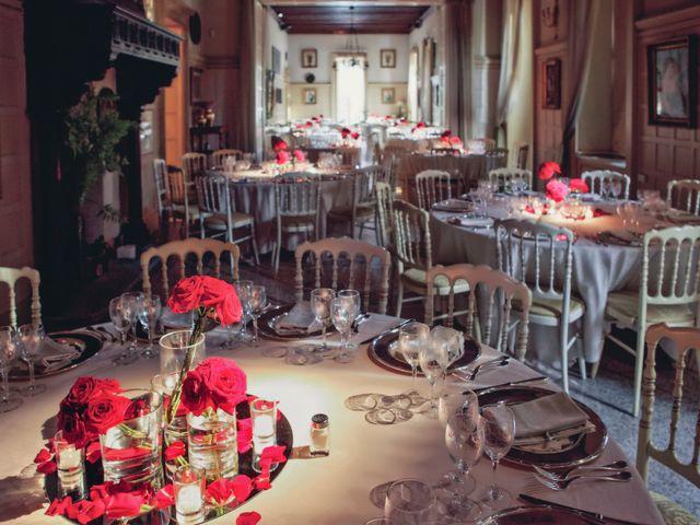 Il matrimonio di Pierre e Desiree a Agrate Brianza, Monza e Brianza 24