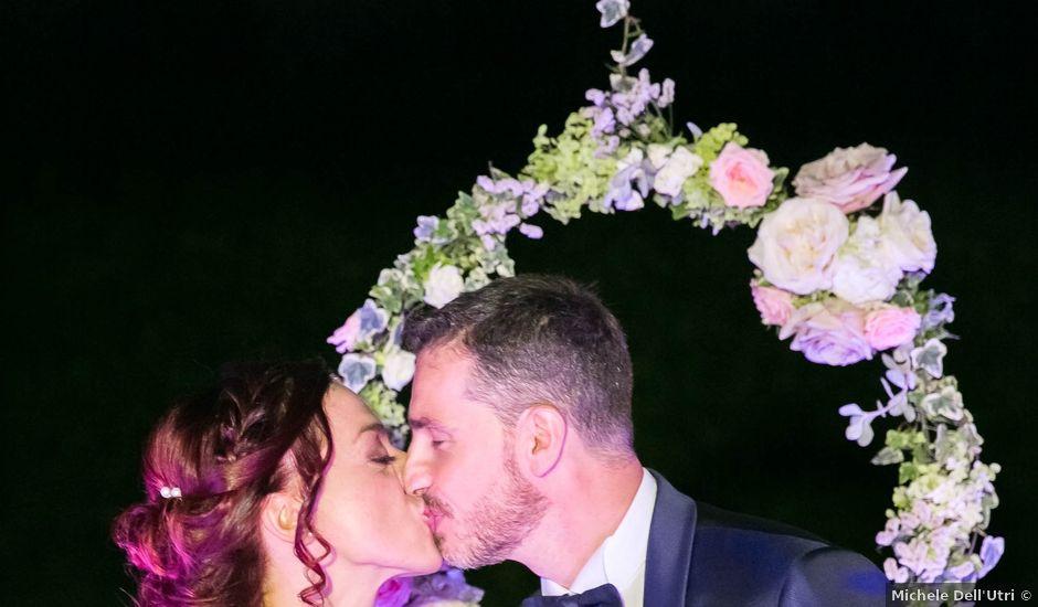 Il matrimonio di Luca e Roberta a Bergamo, Bergamo