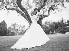le nozze di Laura e Maurizio 46