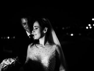 le nozze di Antonella e Camillo 2