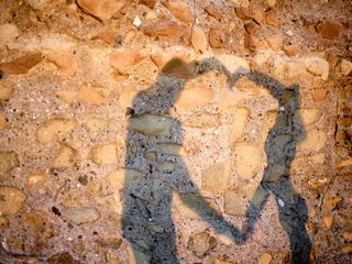 Le nozze di Paolo e Serena 2
