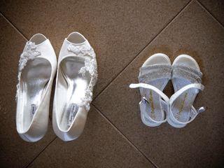 Le nozze di Vania e Daniele 2