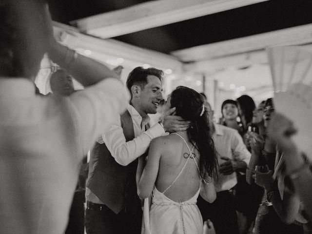 Il matrimonio di Luigi e Teresa a Ischia, Napoli 50