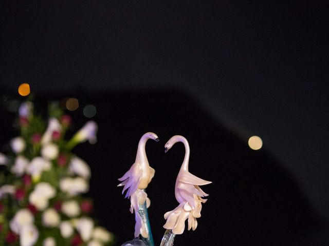 Il matrimonio di Luigi e Teresa a Ischia, Napoli 57